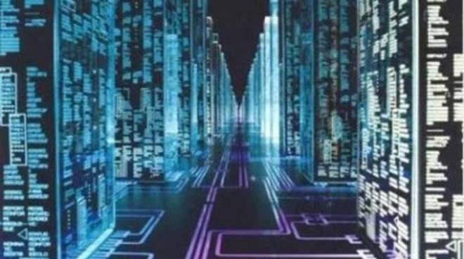 Attacco hacker globale