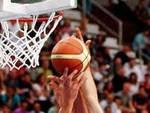 Basket, vittoria per L'Aquila