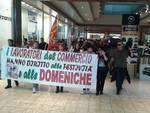 Commercio, «Dall'Abruzzo referendum contro deregulation»
