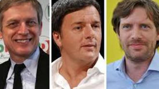 Cuperlo innova, Renzi delude