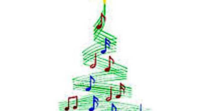 Due concerti di Natale per la Marsica
