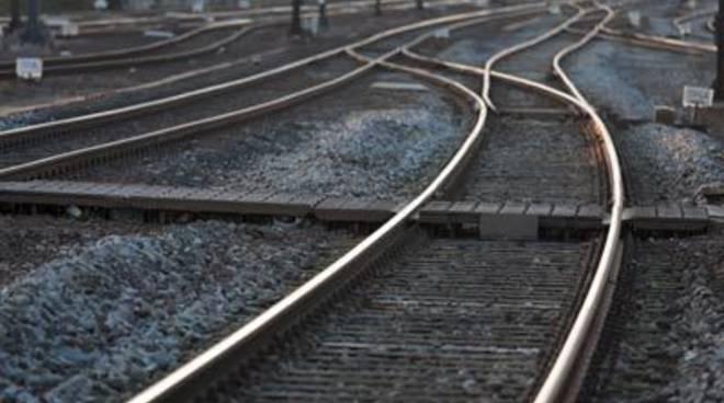 Ferrovie, «Abruzzo isolato»