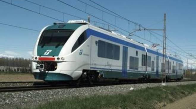 Ferrovie, nuovi orari e più servizi