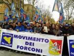 FI sui Forconi: «No antisemitismo ma lotta alle tasse»