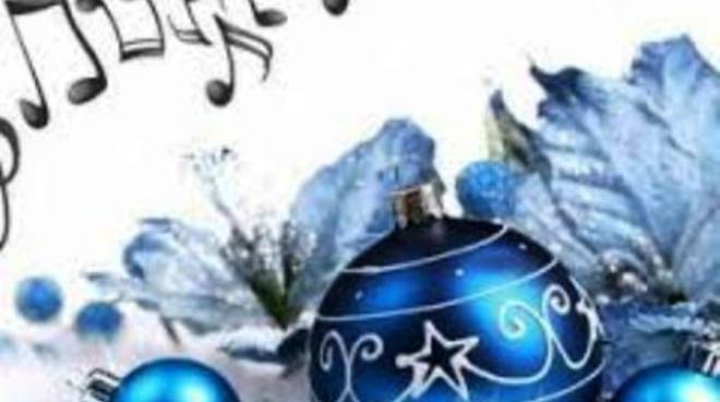 Il Liceo musicale de L'Aquila suonerà per Natale