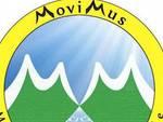 Il progetto 'Itinerario Verdi' fa tappa a Scurcola Marsica