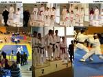 Karate, trio di campioni per L'Aquila