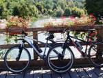 L'Europa vuole più biciclette