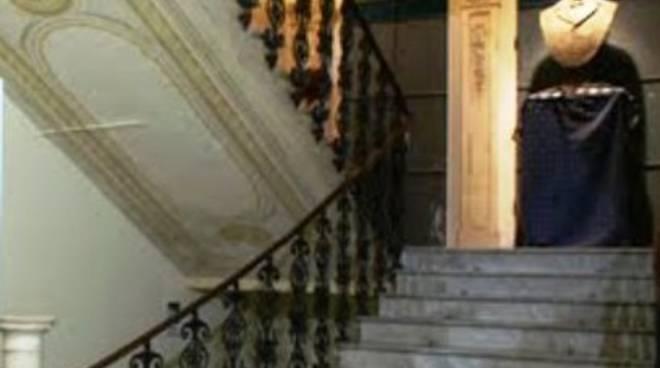 La cultura di Pratola Peligna vale 150mila euro