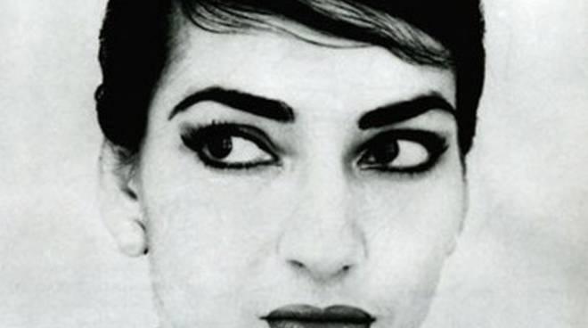 Maria Callas, verità e arte