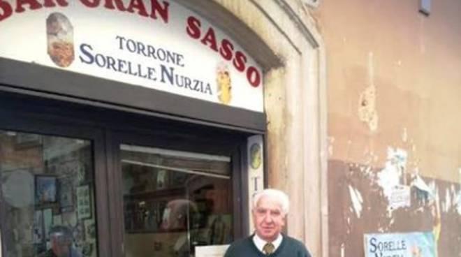 Mario Maccarone eletto probiviro Fipe