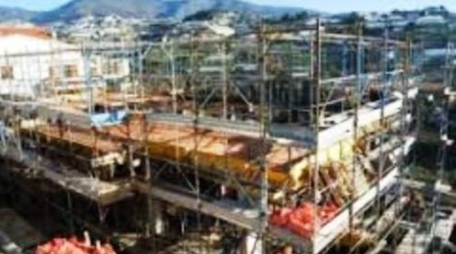 Mia Casa d'Abruzzo al Consiglio regionale