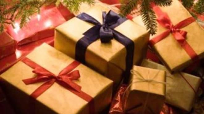Natale low cost per gli abruzzesi