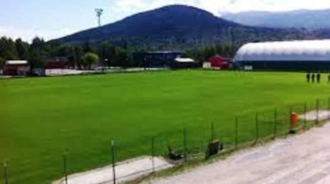 Nuova veste per Anpas Abruzzo