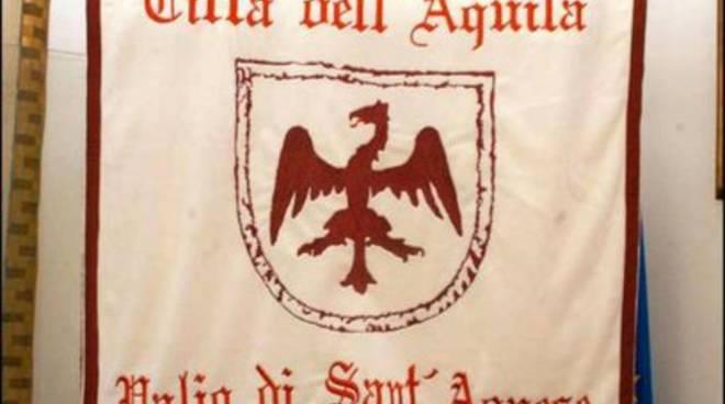 Palio Sant'Agnese 14, L'Aquila regina di progetti