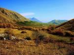 Petizione per Parco Sirente-Velino