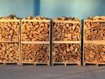 «Più contrasto al commercio illegale di legno»