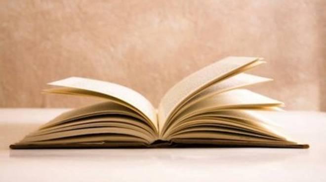Polisportiva Torrione, un libro per i 50 anni