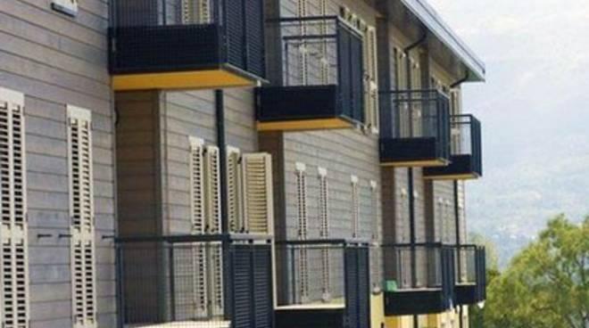 Progetto Case, disponibili tre alloggi