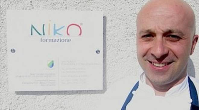 Rest Abruzzo, Gatti e Romito incontrano allievi