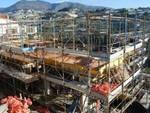 Ricostruzione, «Regione approvi 'Legge ad hoc'»