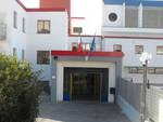 Scuola, open day al liceo Cotugno