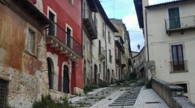 «Sì alla valorizzazione di Porta Barete e via Roma»