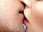Sulmona capitale del bacio