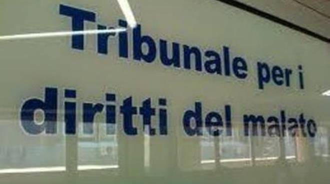 TdM Sulmona, malata rimborsata