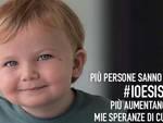 Telethon: Bnl, da Abruzzo 306 mila euro