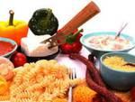 Trip advisor abruzzese, la guida online della ristorazione