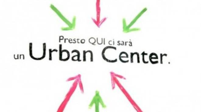 Urban Center L'Aquila, comincia il percorso
