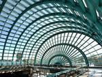 Aeroporto: voli estivi da Mosca a Pescara