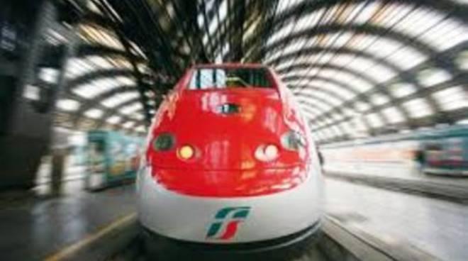Alta velocità in Abruzzo, ora si può