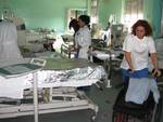 Asl1, due nuovi ambulatori per la lotta all'Ictus