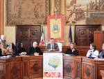 Avezzano, 'work and care' is ready to go
