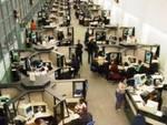 Call center 3G spa, 'la delocalizzazione lo uccide'
