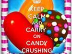 Candy Crush Saga: le dolci verità