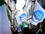 Fratelli D'Italia sullo scacchiere regionale