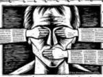 Il delitto di cronaca: l'evirazione dei giornali web