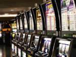 Il gioco d'azzardo d'Abruzzo fa arrabbiare l'Idv
