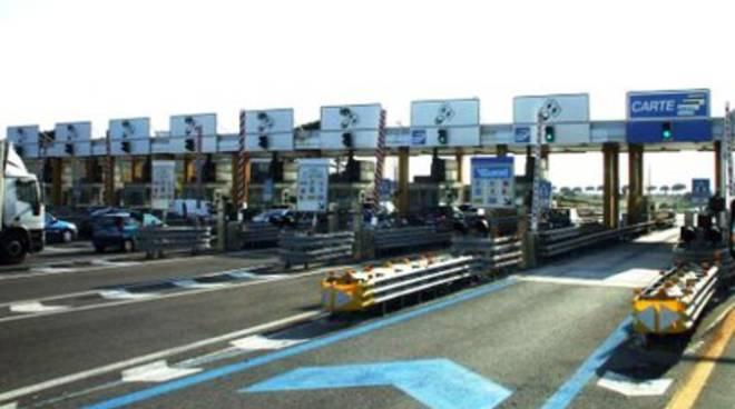 Il grido del settore autotrasporto: «No al rincaro»