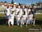 L'Aquila Calcio-Lecce: parola ai mister