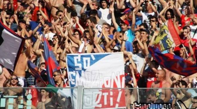 L'Aquila Calcio: ora arriva il Lecce