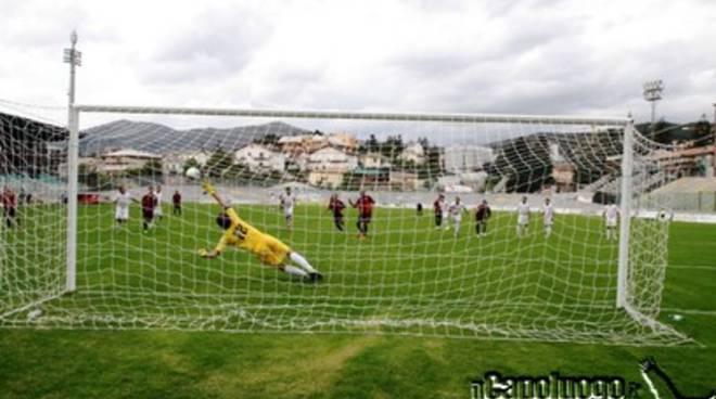 L'Aquila Calcio: scontro casalingo con l'Ascoli