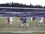 L'Aquila Calcio, scontro diretto a Pisa
