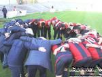 L'Aquila Calcio: si ricomincia da Prato