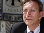 L'Aquila: Cialente resta sindaco, Trifuoggi vice
