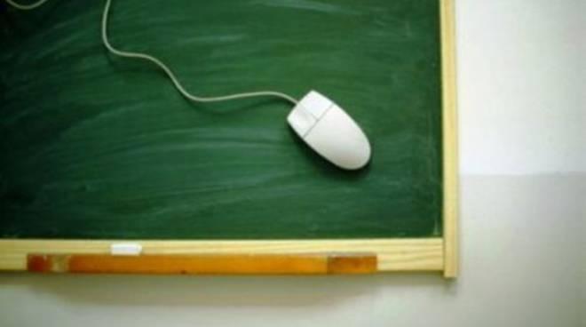 La rivoluzione 'digitale' nelle scuole d'Abruzzo