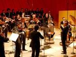 La Società aquilana dei concerti ricorda Claudio